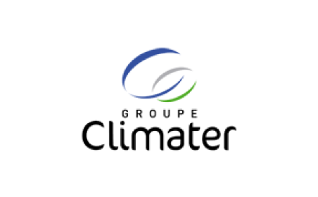 Groupe Climater